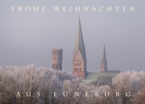 Frost.Kirchen_kl