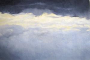 clouds.8